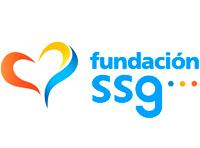 fundacion-ssg
